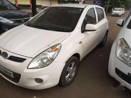 Used 2010 i20 Asta 1.4 CRDi  for sale in Baramati