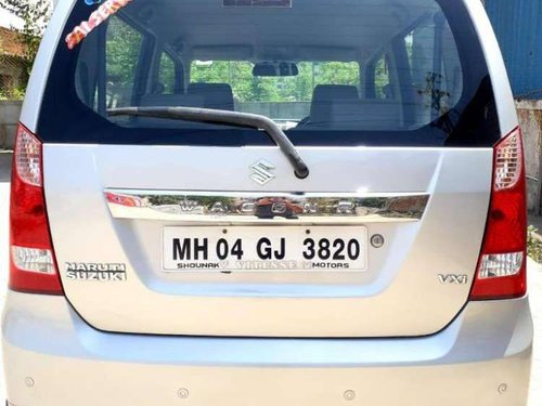 Used 2014 Wagon R VXI  for sale in Kalyan