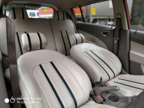 Used 2013 Sail 1.2 LS  for sale in Mumbai