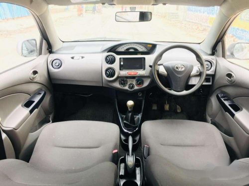 Used 2012 Etios Liva G  for sale in Ahmedabad-4