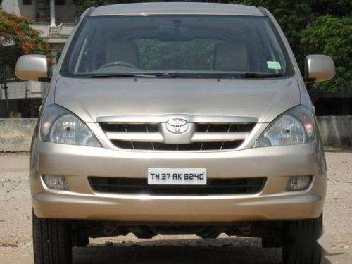 Used 2005 Innova  for sale in Coimbatore