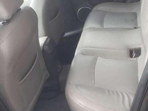 Used 2011 Cruze LTZ AT  for sale in Noida