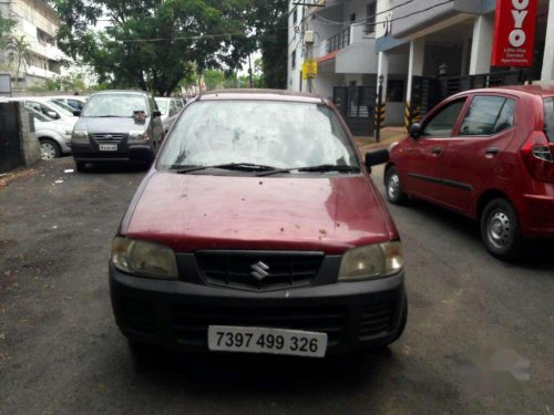 Used 2005 Alto  for sale in Chennai