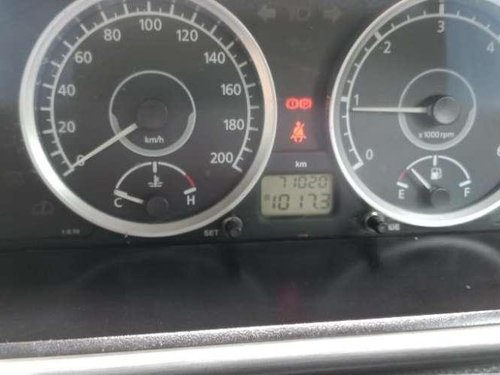 Used 2014 Safari Storme EX  for sale in Lucknow