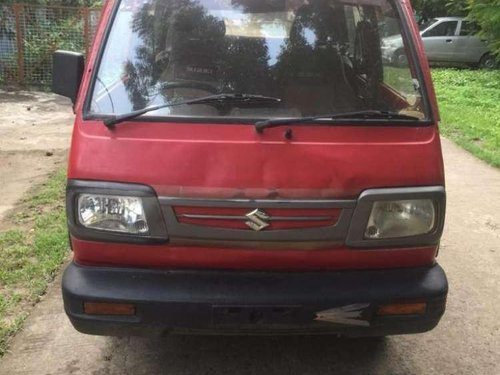 Used 2008 Omni  for sale in Bhopal
