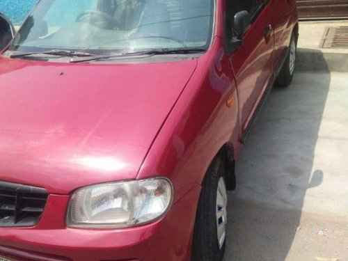 Used 2009 Alto  for sale in Agra