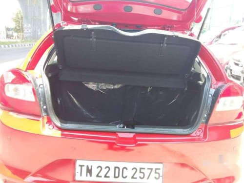 Used 2015 Baleno Petrol  for sale in Chennai