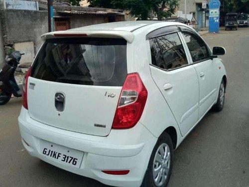 Used 2010 i10 Era  for sale in Rajkot