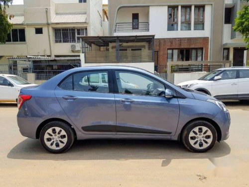 Used 2014 Xcent  for sale in Ahmedabad