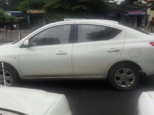 Used 2014 Scala  for sale in Coimbatore