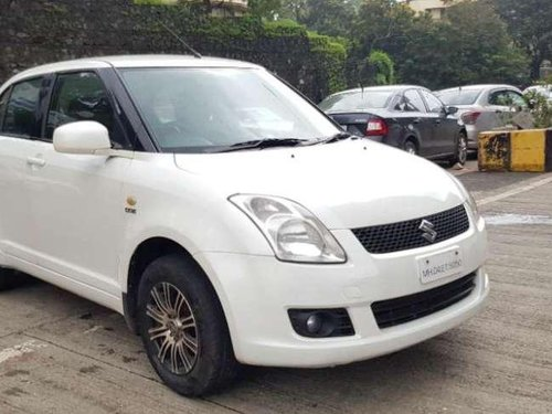 Used 2010 Swift Dzire  for sale in Mumbai