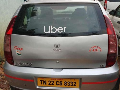 Used 2015 Indica V2  for sale in Chennai