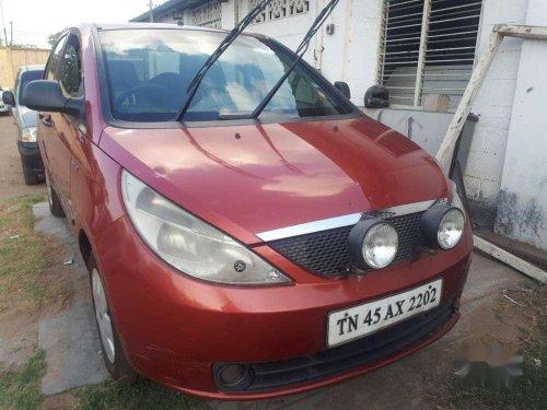 Used 2012 Vista  for sale in Tiruchirappalli