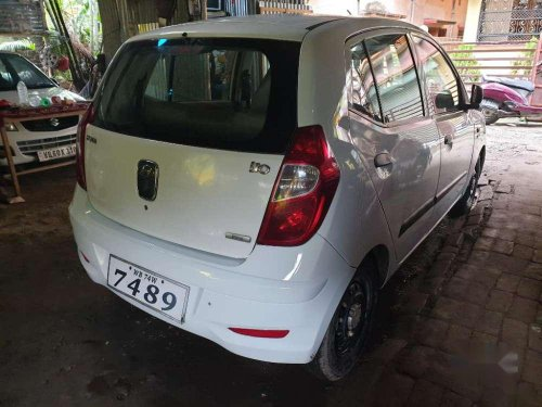Used 2011 i10 Era 1.1  for sale in Siliguri-4