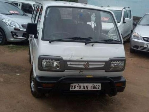Used 2008 Omni  for sale in Hyderabad
