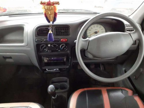 Used 2008 Alto  for sale in Hyderabad