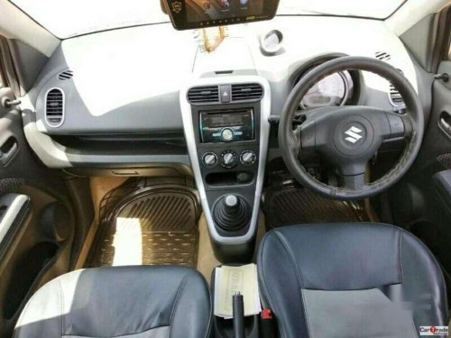 Used 2013 Ritz  for sale in Hyderabad