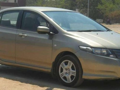 Used 2011 City 1.5 S MT  for sale in Coimbatore