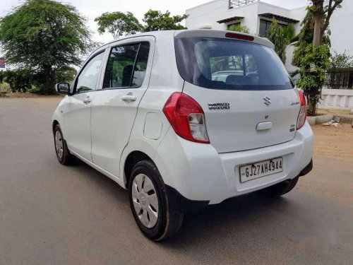 Used 2014 Celerio VXI  for sale in Ahmedabad