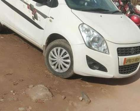 Used 2014 Ritz  for sale in Agra