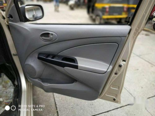 Used 2012 Etios Liva GD  for sale in Bhiwandi