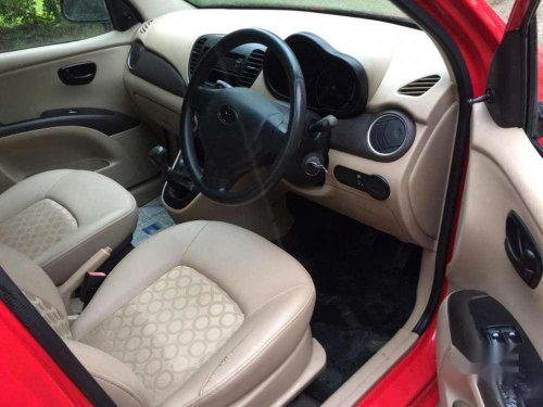 Used 2009 i10 Era 1.1  for sale in Bhopal