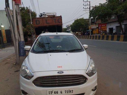 Used 2016 Figo Aspire  for sale in Varanasi