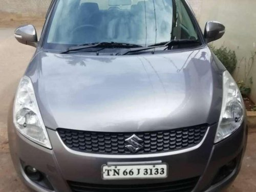 Used 2013 Swift VXI  for sale in Coimbatore
