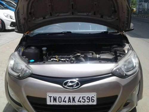 Used 2012 i20  for sale in Chennai