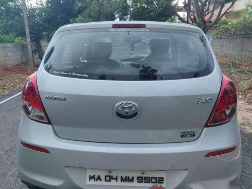Used 2014 i20 Sportz 1.2  for sale in Nagar