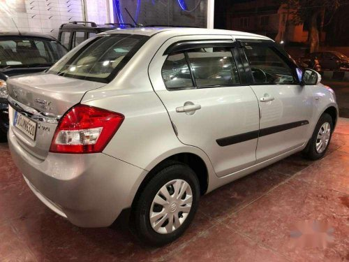 Used 2014 Swift Dzire  for sale in Nagar
