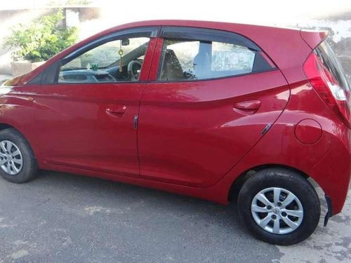 Used 2015 Eon Era  for sale in Firozabad