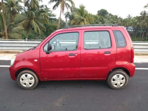 Used 2010 Wagon R LXI  for sale in Ponda