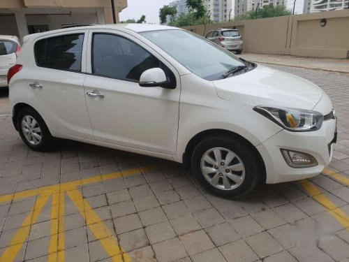 Used 2014 i20 Asta 1.4 CRDi  for sale in Ahmedabad
