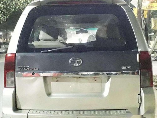 Used 2013 Safari Storme VX  for sale in Kanpur