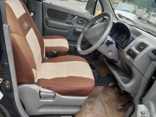 Used 2005 Wagon R LXI  for sale in Mumbai-2