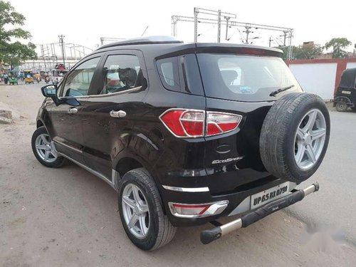 Used 2016 EcoSport  for sale in Varanasi