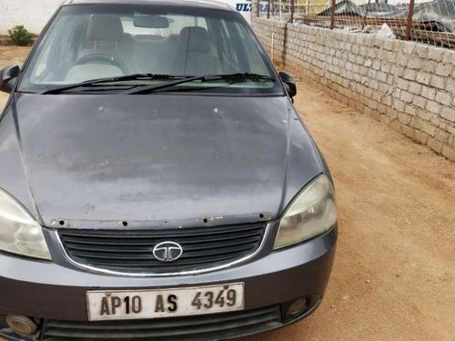 Used 2009 Indigo LX  for sale in Hyderabad