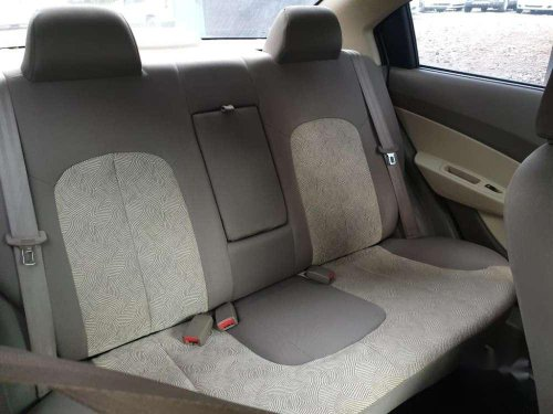 Used 2013 Sail 1.2 LT ABS  for sale in Surat