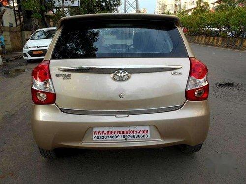 Used 2013 Etios Liva GD  for sale in Mumbai