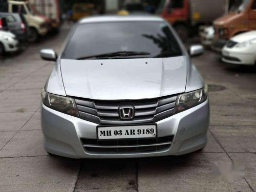 Used 2008 City 1.5 S AT  for sale in Mumbai