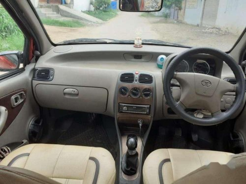 Used 2011 Indica eV2  for sale in Hyderabad