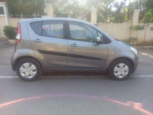 Used 2010 Ritz  for sale in Pune