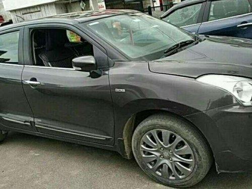 Used 2017 Baleno Zeta Diesel  for sale in Kanpur