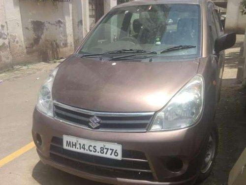 Used 2011 Estilo  for sale in Pune