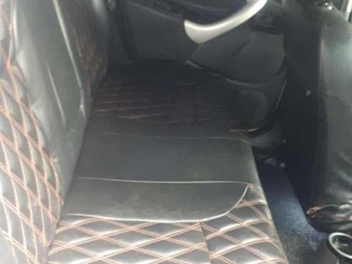Used 2013 Duster  for sale in Salem