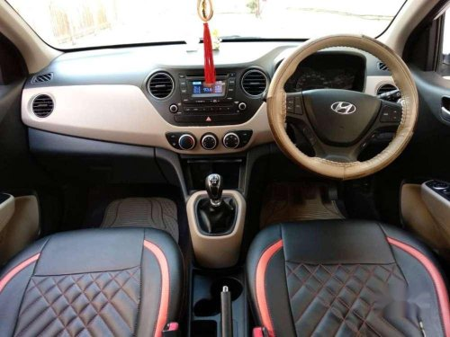 Used 2016 Xcent  for sale in Mumbai