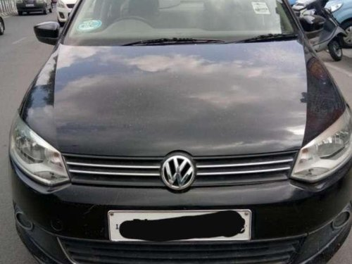 Used 2010 Vento  for sale in Amritsar