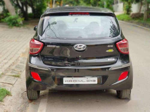 Used 2014 i10 Era 1.1  for sale in Nagar