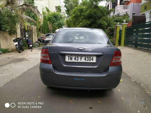Used 2015 Fiesta Classic  for sale in Chennai